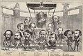 Journal des débats (Charivari, 1867-03-18).jpeg