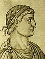Joviano (emperador) retrato.jpg