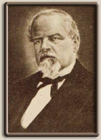 Juan Pedro Esnaola Himno Nacional Argentino