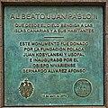 Juan Pablo II 02.jpg