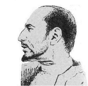 Valdés, Juan de (ca. 1509-1542)