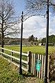 Jubilee Recreation Ground, Bramdean - geograph.org.uk - 1194910.jpg