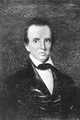 Judge Alexander W. Stow.png