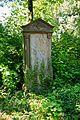 Juedischer Friedhof Ibbenbueren 08.jpg