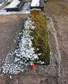 Juedischer Friedhof Mannheim 01 fcm.jpg
