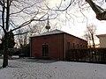 Juedischer Friedhof Mannheim 21 fcm.jpg