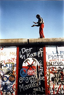 Juggling on the Berlin Wall.jpg