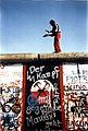 Juggling on the Berlin Wall.jpg
