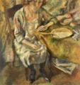 JulesPascin-1918-Hermine Seated.png