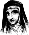 Juliana Berners - Project Gutenberg eText 13220.png