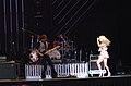 Julianne Hough 2009 Concert V.jpg