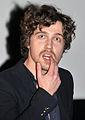 Julien Doré 2010 1.jpg