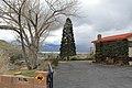 Jumbo Grade Trail - panoramio (89).jpg