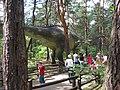 Jurapark, Solec Kujawski, Poland (www.juraparksolec.pl) - panoramio (12).jpg