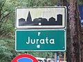 Jurata - 001.JPG