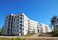 Jyväskylä - Kuokkalanpelto.jpg
