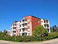 Jyväskylä - Saharisentie 8.jpg