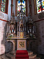 Köllerbach Herz Jesu Innen Hochaltar.JPG