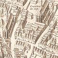 Köln - Arnold Mercator Kreubrüderkloster2, 1570, RBA.jpg