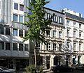Köln Altstadt-Nord Friesenstraße 16.jpg