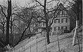 Königswinter Haus Rüdenet 1912-1913.jpg