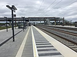 Køge North Station 9.jpg