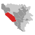 K10 Livno alternativ.png