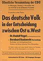 KAS-Ellwangen-Bild-14707-1.jpg