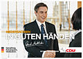 KAS-Handshake-Bild-39333-1.jpg