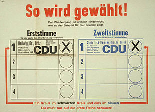 KAS-Hellwig, Fritz-Bild-2438-1.jpg