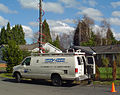 KATU Channel 2 News van.jpg
