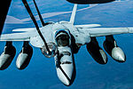 KC-10 refueling operations 150715-A-RJ334-005.jpg