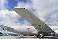 KC-767 @Gifu 2008岐阜基地航空祭 (3103519465).jpg