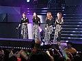 KCON 2012 (8096202257).jpg