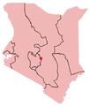 KE-Embu.png