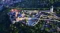 KLG 4531 Schloss Neuenburg (Freyburg).jpg