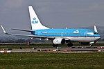 KLM Boeing 737-700 PH-BGF (13900145173).jpg