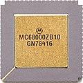 KL Motorola MC68000 CLCC.jpg