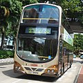 KMB LL3578 273D.jpg