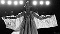 KOCIS Korea Hanbok-AoDai FashionShow 67 (9766205322).jpg