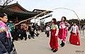 KOCIS Korea Jeongwol Daeboreum 04 (8509905744).jpg