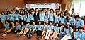 KOCIS Korea MOFA Cybuddy 05 (9621880744).jpg