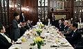 KOCIS Korea President Park Business Leaders 20130508 03 (8724377743).jpg