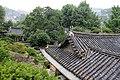KOCIS Seokpajeong02 (7499262084).jpg
