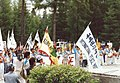 KRC YKU 국제평화대행진 (1).jpg