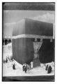 Kaaba 1910.tif