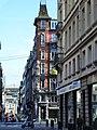 Kaaienwijk, 1000 Brussel, Belgium - panoramio.jpg