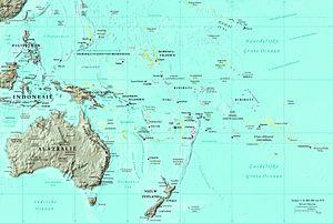 Kaart Oceanie.jpg