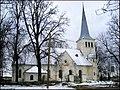 Kabile Evangelical Lutheran Church.jpg
