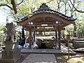 Kagami-jinja Chozuya - Rikisui.jpg